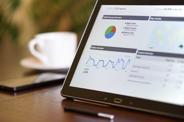 Виды рекламы в интернете и их эффективность