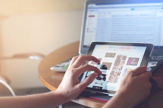 Где разместить рекламу в интернете