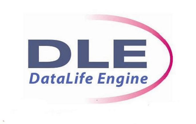 DLE — DataLife Engine