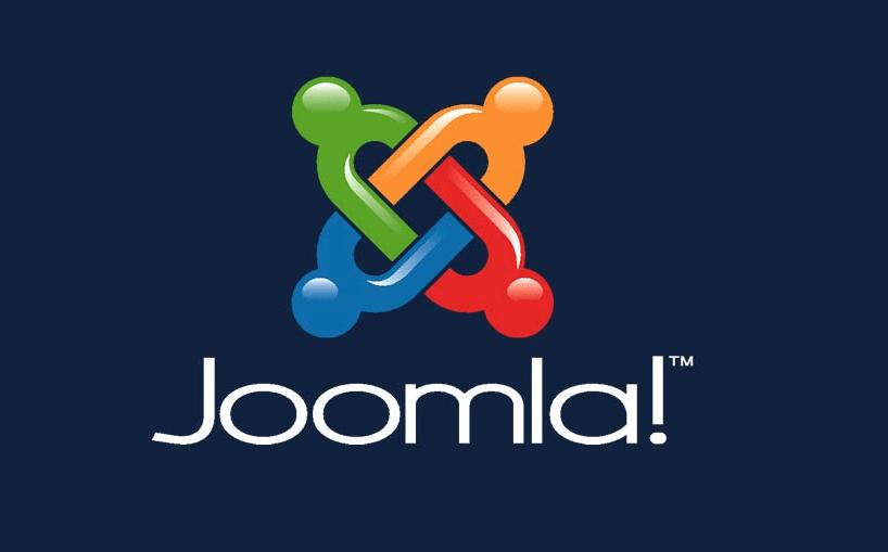 Движок для сайтов Joomla