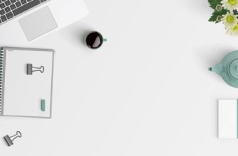 Лучшие курсы по веб-дизайну